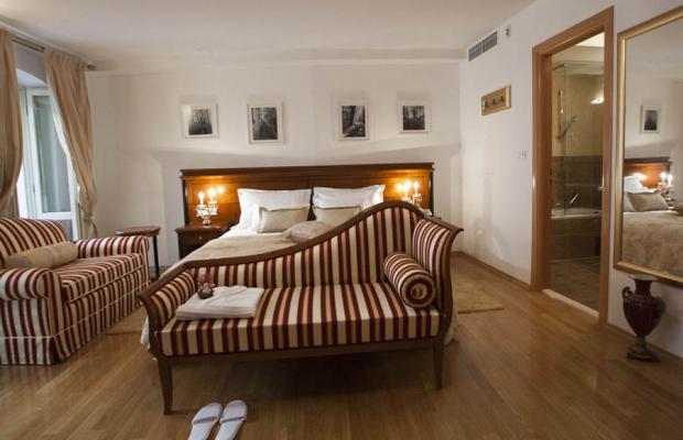 фото отеля Palace Judita Heritage Hotel изображение №25