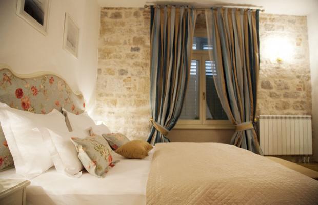 фото отеля Palace Judita Heritage Hotel изображение №5