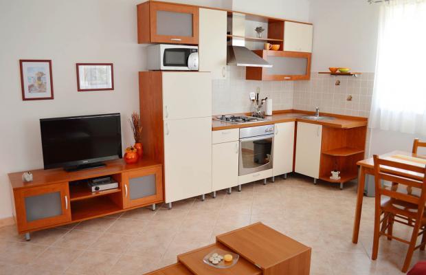 фотографии Apartmani Milin изображение №12
