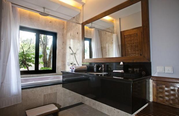 фотографии отеля The Lokha Ubud изображение №27