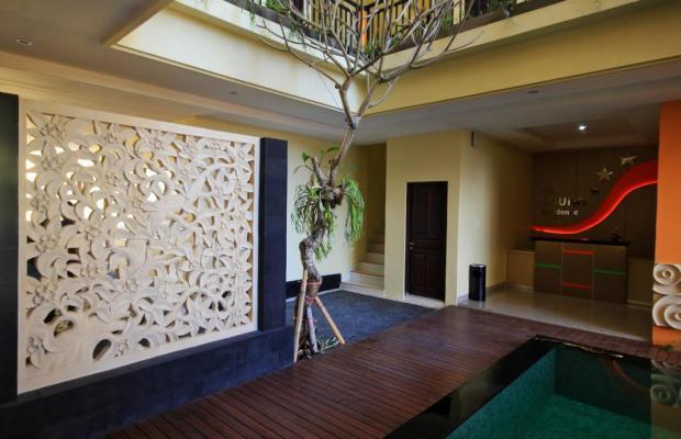 фото The Agung Residence изображение №6