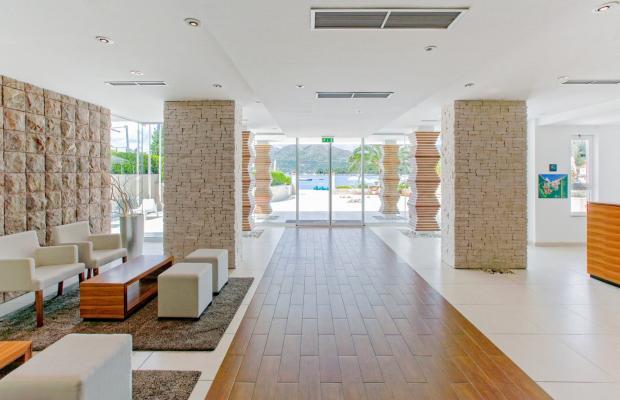 фото отеля Karisma Sensimar Kalamota Island Resort (ex. Villa Kolocep) изображение №29