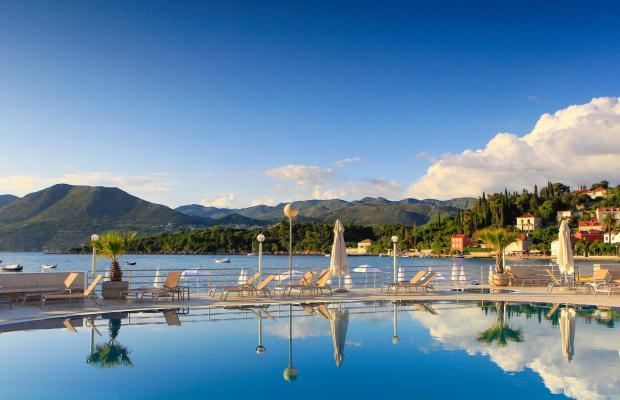 фото отеля Karisma Sensimar Kalamota Island Resort (ex. Villa Kolocep) изображение №17