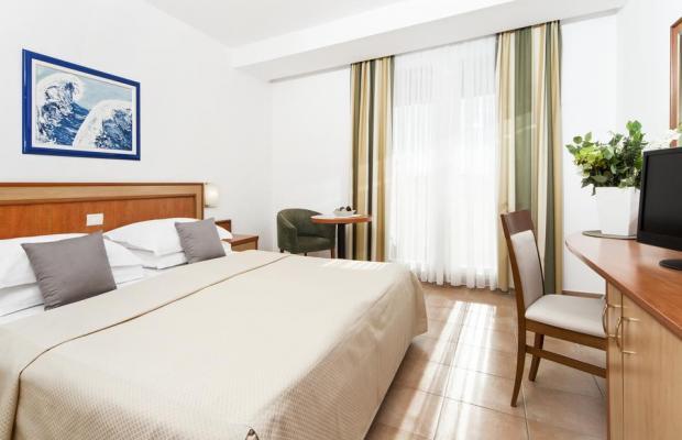 фотографии отеля Bluesun Resort Afrodita изображение №35