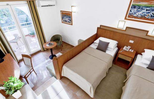 фотографии отеля Bluesun Resort Afrodita изображение №27