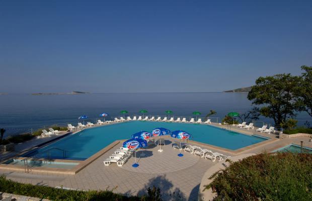 фото отеля Villas Plat изображение №1