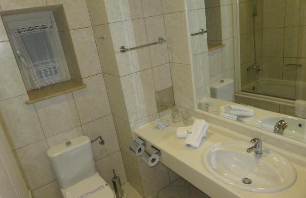 фото Villas Plat изображение №6