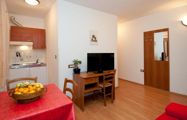 фотографии Apartments Liburnija изображение №28