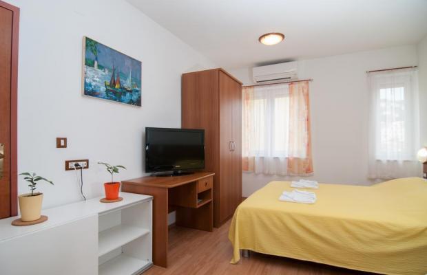 фотографии Apartments Liburnija изображение №24