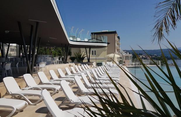 фото отеля Grand Hotel Adriatic II изображение №5