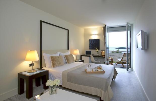 фото отеля Suncani Amfora Hvar Grand Beach Resort изображение №29