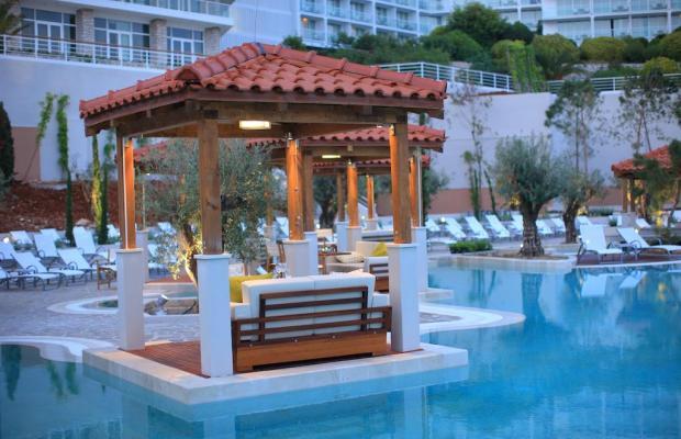 фото Suncani Amfora Hvar Grand Beach Resort изображение №26