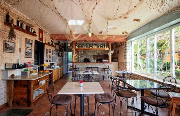 фото Villa Monsena изображение №38