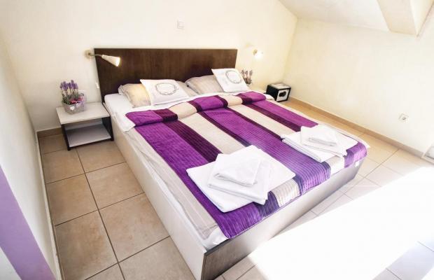 фото отеля Villa Monsena изображение №25