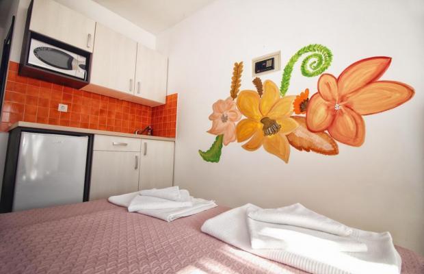 фото отеля Villa Monsena изображение №9
