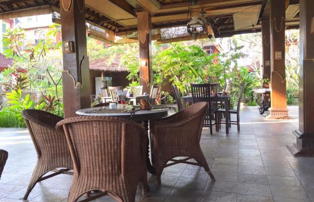 фото Suly Resort Yoga and Spa изображение №18