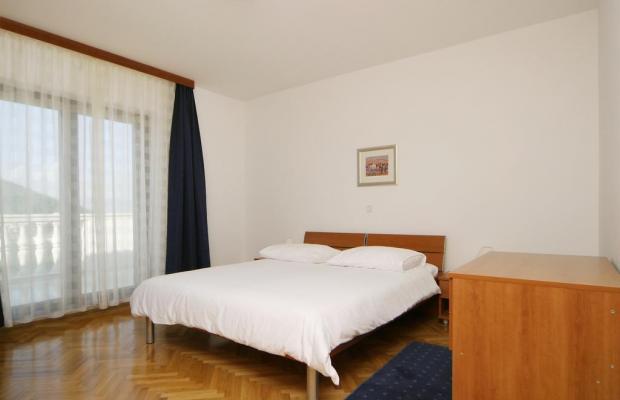 фотографии отеля Apartments Pucisca изображение №11