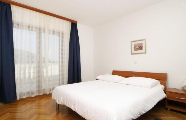 фото отеля Apartments Pucisca изображение №9