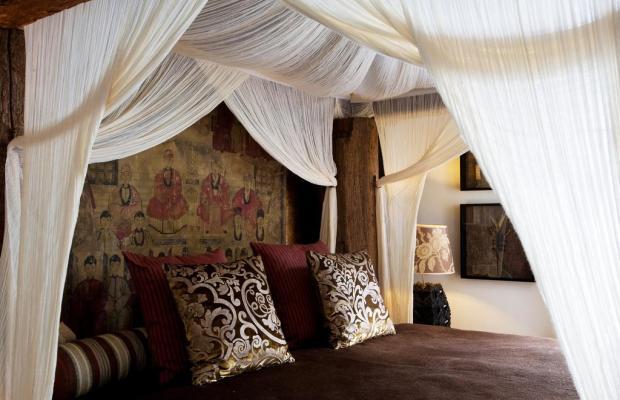 фотографии отеля The Damai изображение №15