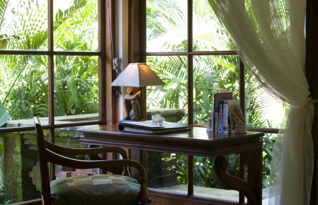 фотографии отеля The Damai изображение №11