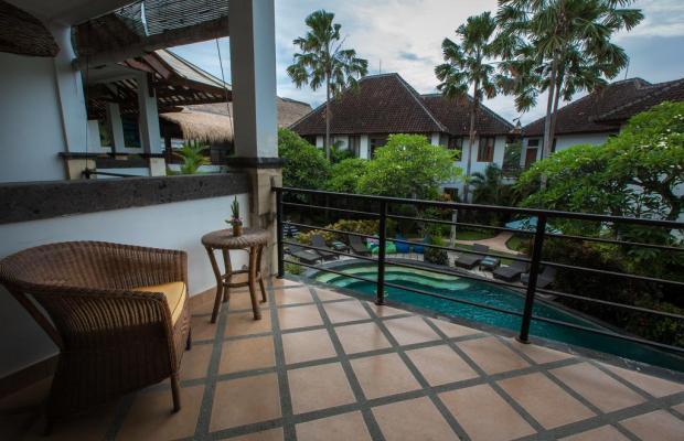 фото отеля Ecosfera изображение №29
