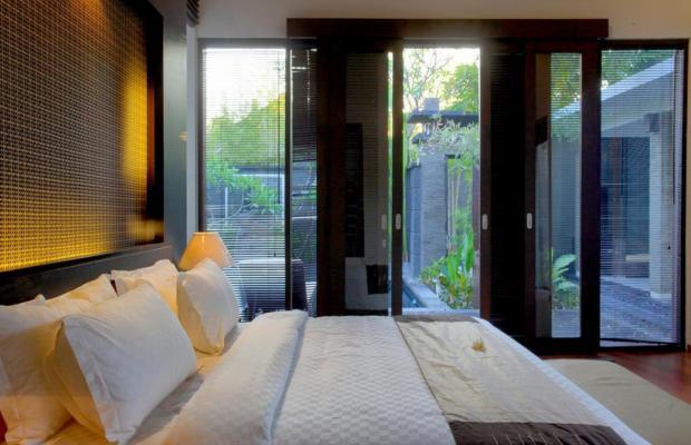 фото отеля Gino Feruci Villa Lovina изображение №21
