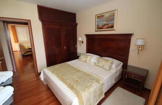 фотографии отеля Hotel Trogir Palace изображение №19