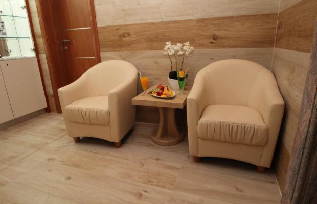 фото отеля Hotel Trogir Palace изображение №13