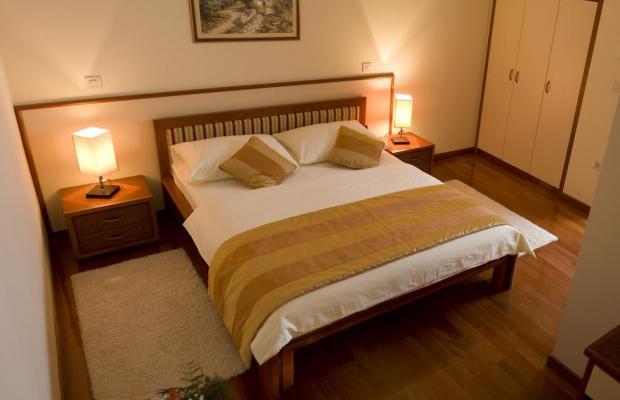 фотографии Hotel Trogir Palace изображение №12