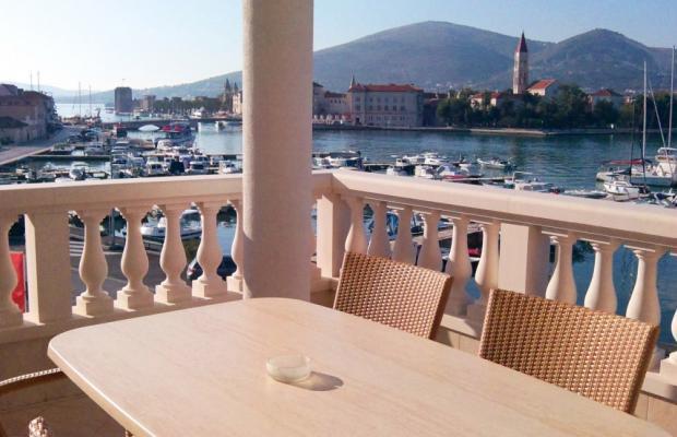 фото Hotel Trogir Palace изображение №2