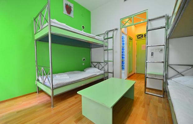фото отеля Jadran Zvonсac  изображение №25