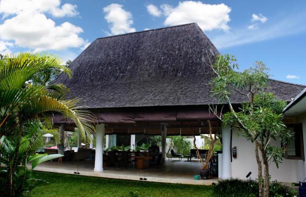 фото отеля Pandawas Villas изображение №9