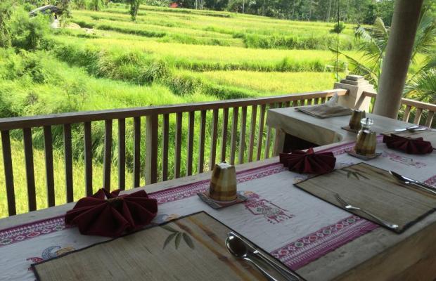 фото отеля Pandawas Villas изображение №5