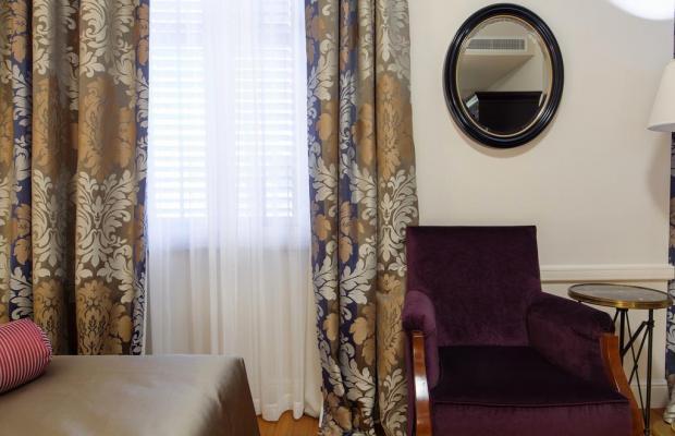 фотографии отеля Hotel Park Split изображение №35