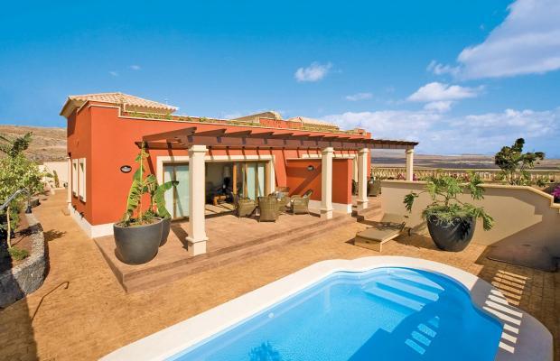 фото отеля Villas Castillo изображение №1