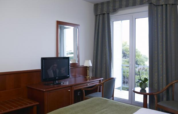 фото Radisson Blu Resort, Split изображение №18