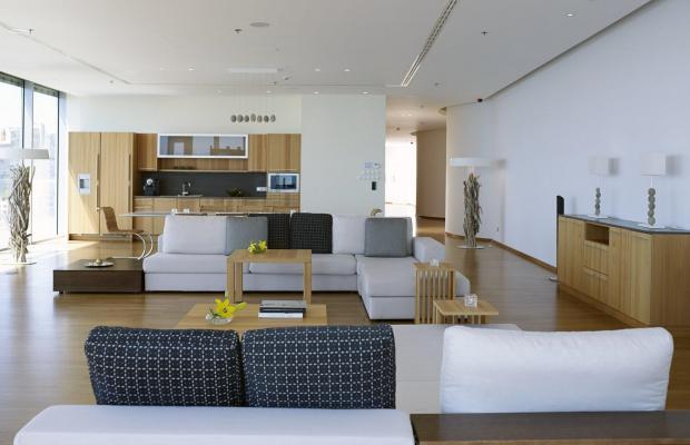 фото отеля Radisson Blu Resort, Split изображение №5