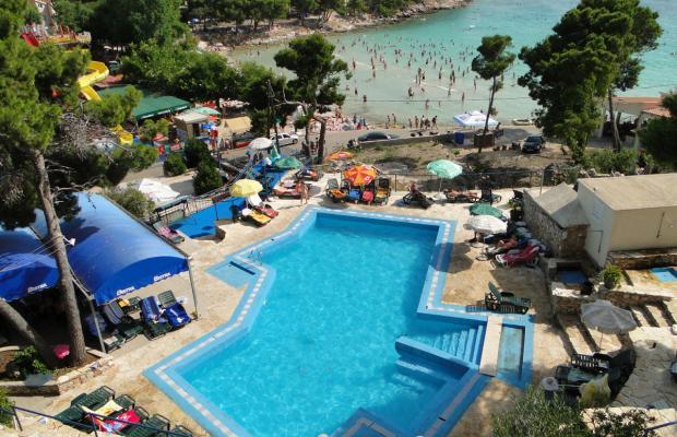 фото отеля Colentum изображение №1