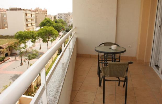 фотографии отеля Fercomar изображение №35