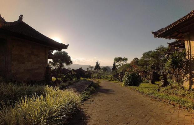 фото Wanagiri Eco Villas (ex. Anaheim Villa Lake Buyan) изображение №10