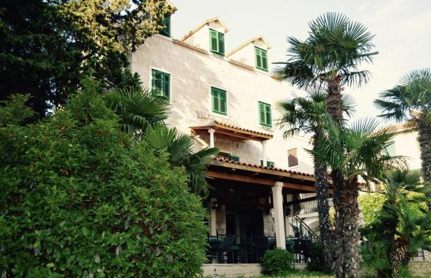 фотографии Villa Diana изображение №8