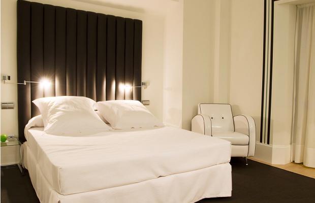 фото Room Mate Lola изображение №6