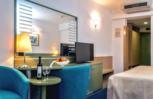 фотографии отеля Dalmacija изображение №35
