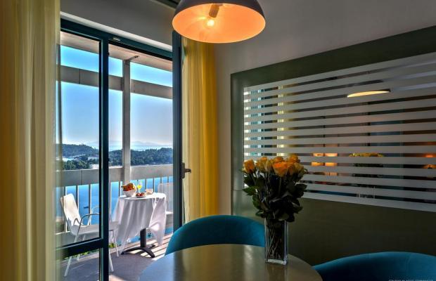 фото отеля Dalmacija изображение №33