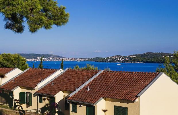 фото Belvedere Trogir Camping & Apartments изображение №2