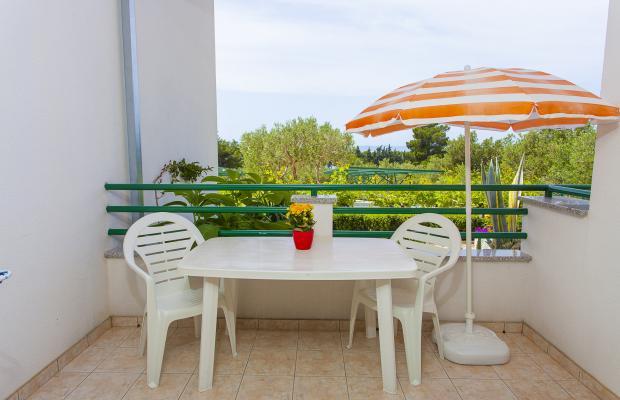фото отеля Villa Dalmatina изображение №5