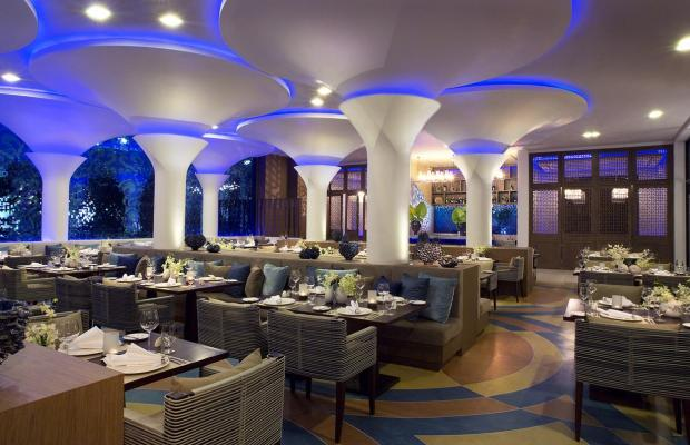 фото Avista Hideaway Phuket Patong - MGallery by Sofitel (ex. Avista Hideaway Resort & Spa) изображение №46