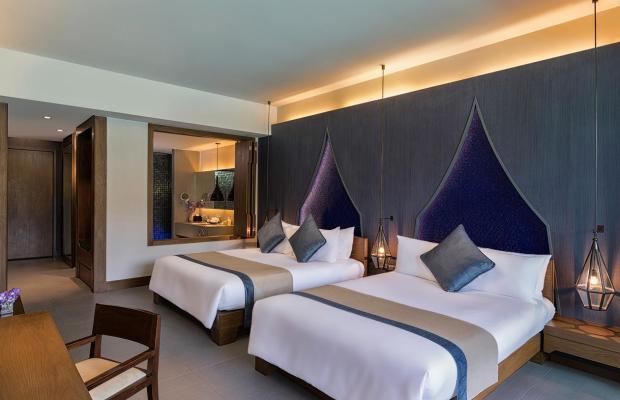 фотографии отеля Avista Hideaway Phuket Patong - MGallery by Sofitel (ex. Avista Hideaway Resort & Spa) изображение №23