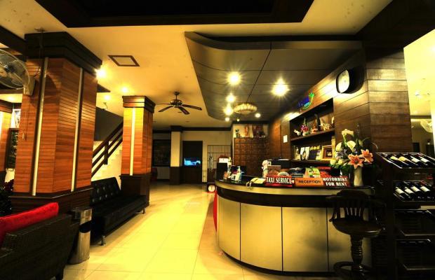 фото отеля Arita изображение №33