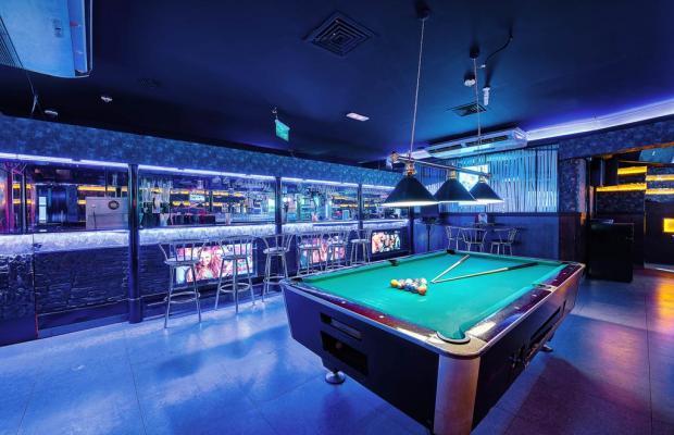 фото отеля Palm Beach изображение №21